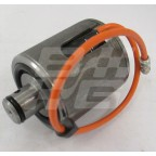 Image for SOLENOID LH TYPE OVERDRIVE