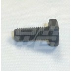 Image for SETSCREW OVERDRIVE MGB