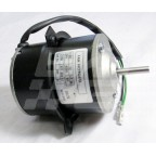Image for HEATER MOTOR-  MGA MGB