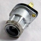 Image for IGNITION SWITCH MGA
