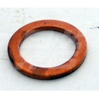 Image for COPPER WASHER BRAKE BANJO