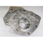 Image for Gearbox Front Cover 3 syc MGB Used
