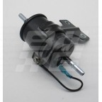 Image for Fuel Filter MG GS