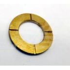 Image for THRUST WASHER G/BO/D 4SYNCRO B