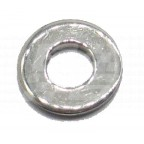 Image for WASHER APRON T TYPE STAINLESS STEEL