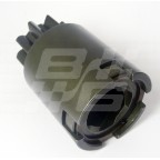 Image for STARTER PINION & BARREL ASSY