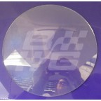 Image for 4.5 INCH CONVEX SPEEDO GLASS