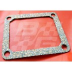 Image for O/D GASKET G/BOX 3 SYNCRO MGB