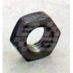 Image for LOCKNUT ROCKER SCREW