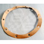 Image for GASKET DIFF TA-TC