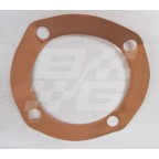 Image for SHIM .005 INCH CWP T TYPE