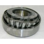 Image for DIFF PINION BEARING MGB