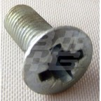 Image for SCREW 5/16 INCH