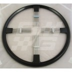 Image for Brooklands Steering Wheel 15.5 inch TB TC