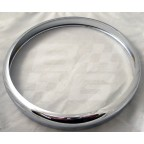 Image for HEAD LAMP RIM REPRO