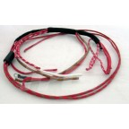 Image for PANEL HARNESS TF