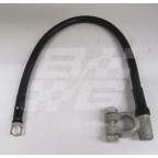 Image for BATTERY CABLE