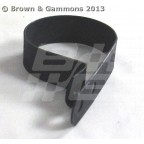 Image for FUEL FILTER CLIP MGB V8