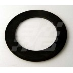 Image for WASHER M/CYLINDER CAP MGC