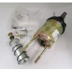 Image for STARTER SOLENOID EARLY