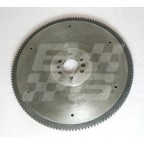 Image for EXCHANGE FLYWHEEL V8  **SUR25*
