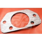 Image for AIR BOX GASKET V8