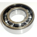 Image for Bearing