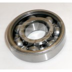 Image for WHEEL BEARING OUTER T/Y MGA