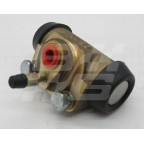 Image for FRONT WHEEL CYLINDER TA-TB