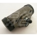 Image for FRONT WHEEL CYLINDER TC