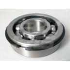 Image for BEARING REAR GEARBOX MGA MGB