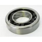 Image for BEARING CROWN WHEEL TA-TF MID
