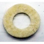 Image for FELT WASHER OIL FILTER MIDGET -MGC