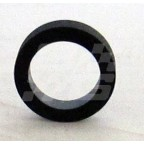 Image for SEAL OIL FILTER BASE