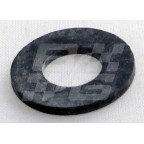 Image for WASHER OIL FILTER MID XPAG MGF