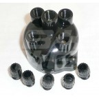 Image for DISTRIBUTOR CAP T TYPE(DKY4A)