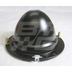 Image for Headlamp bowl 3 adjuster type  MGA TF Healey