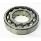 Image for WHEEL BEARING REAR TA-TC