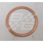Image for WASHER SPEEDO PINION MGA