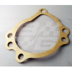 Image for GASKET WATER PUMP MIDGET