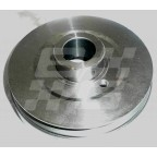 Image for CRANK PULLEY MIDGET 1275cc