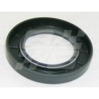 Image for OIL SEAL DIFF PINION