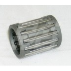 Image for BEARING LAY SHAFT 1275 MIDG