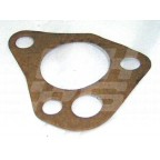 Image for OIL PUMP GASKET MGB MGA