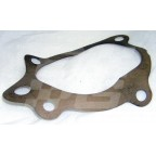 Image for WATER PUMP GASKET MGA
