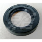 Image for OIL SEAL GEARBOX FRONT COVER