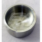 Image for CALIPER PISTON MGB STAINLESS