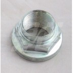 Image for Nut Spindle Bearing MG