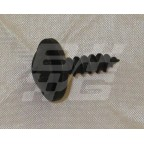Image for Bolt Screw MG6