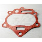 Image for GASKET OIL PUMP BASE MGB V8
